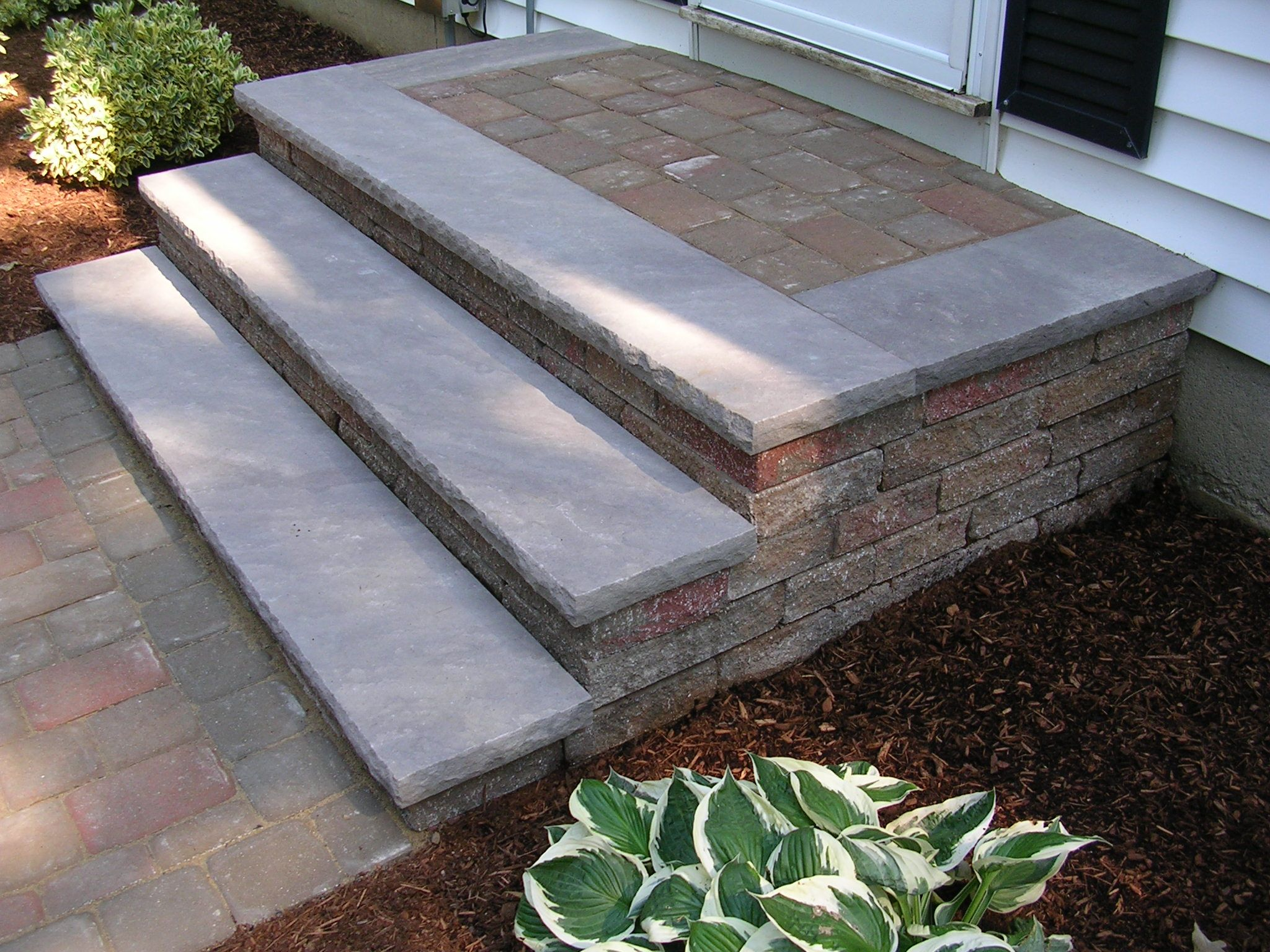 Discover Ideas About Front Walkway