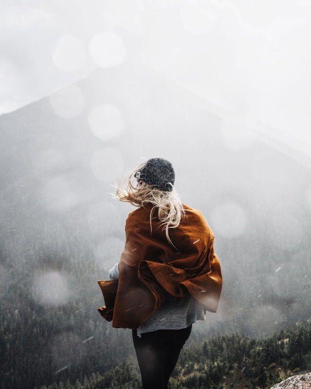 Pinterest: anakormas - Women's Hiking Clothing - http://amzn.to/2h7hHz9
