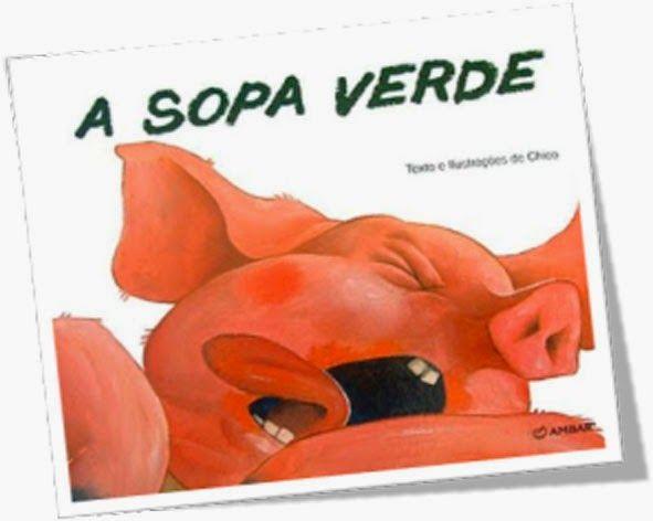 pedagogia brasil download livros de histórias infantis em pdf e