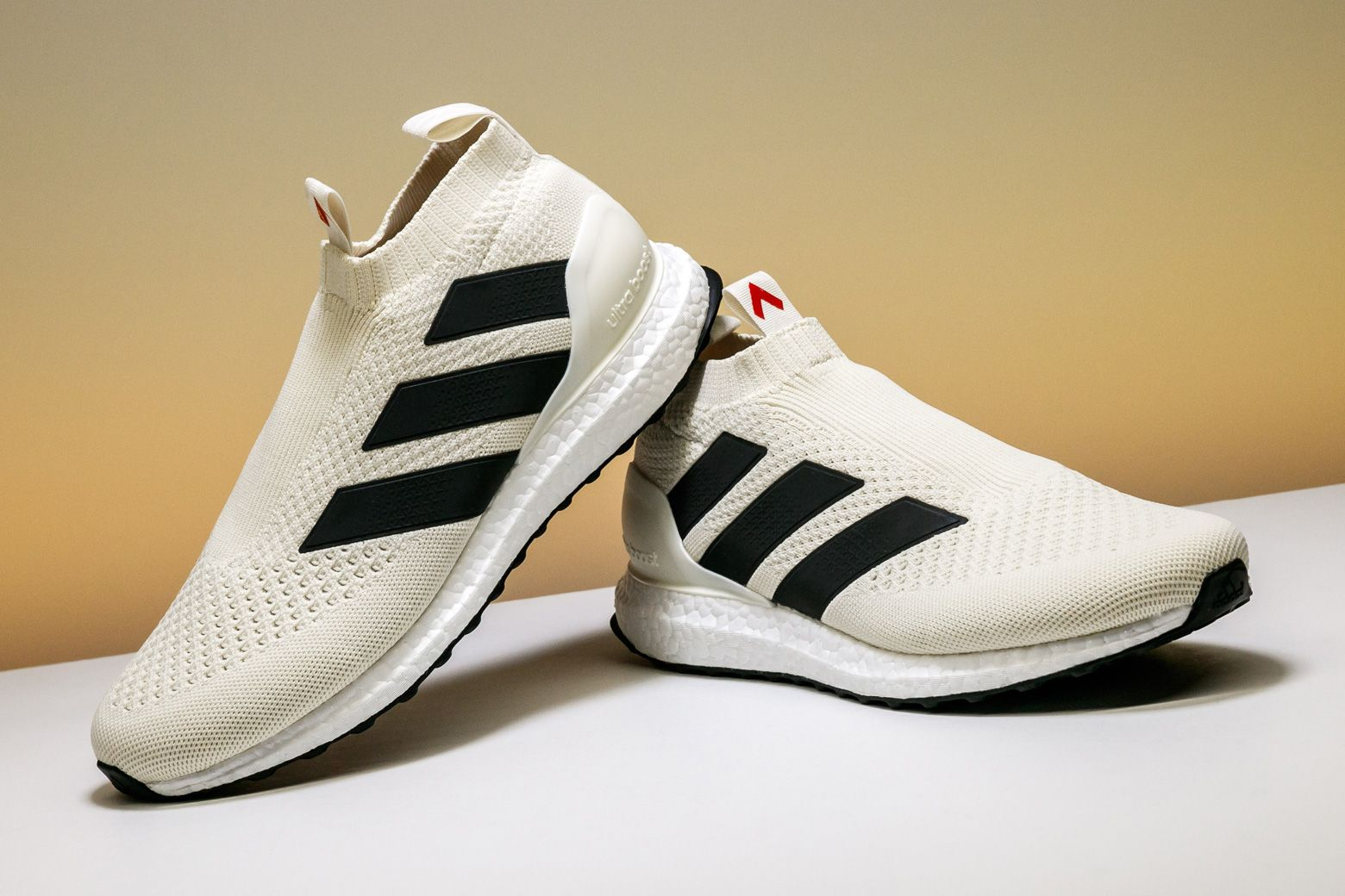 Adidas Ace 17 Purecontrol Ultra Boos By9091 Sneakers Fashion Dress Shoes Men Adidas Shoes Mens