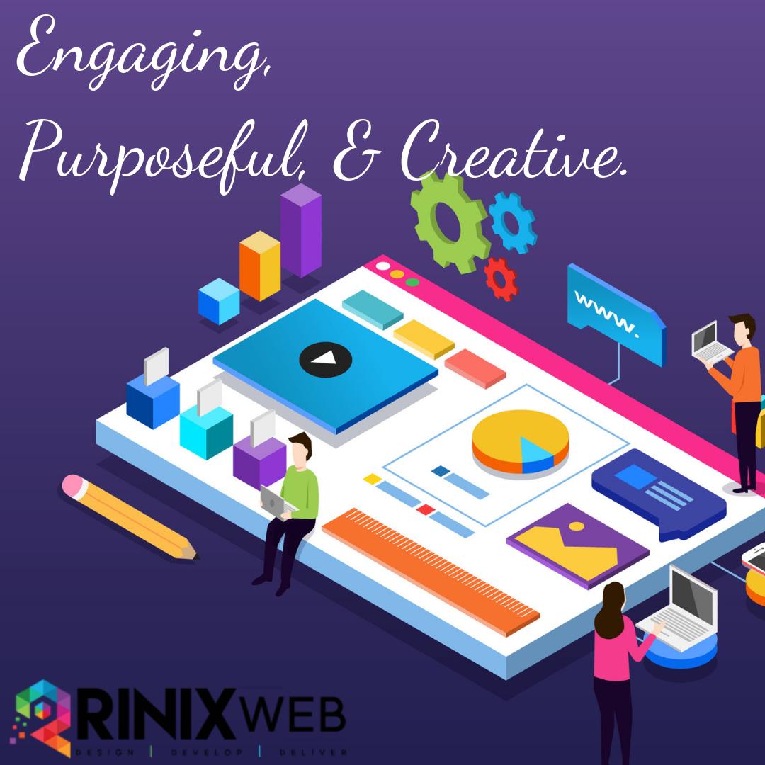 Leading Website Designing Web Development Services Seo Digital Marketing Company Based In Visakhapatnam With Images Web Design Website Design Services Seo Services