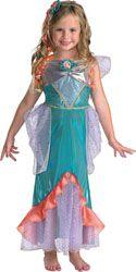 Xxxxxxttujjghgfftyhfgmgfuugyvtggyu dftdgghfhgvyyhurhfguuyyhgggyyfjhggghjhgAriel costume (Little Mermaid)