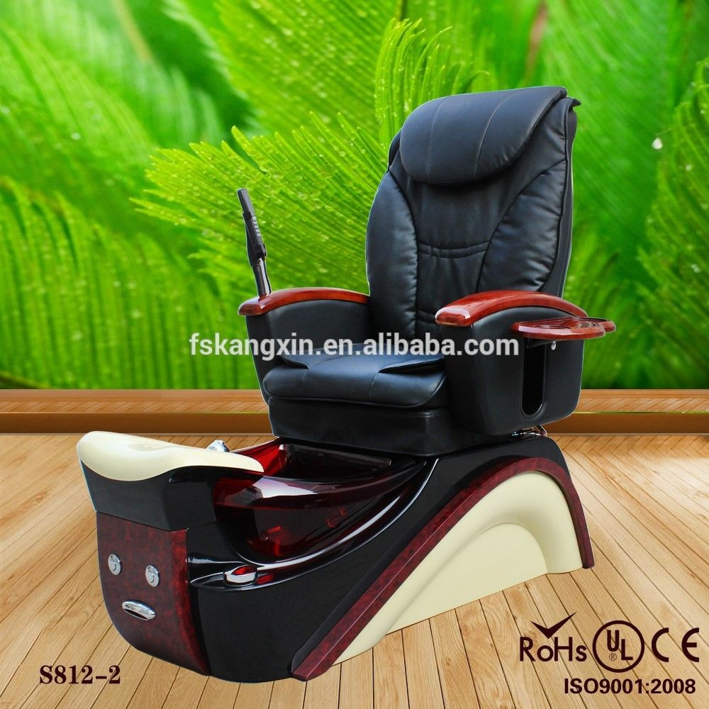 How Much Does A Pedicure Chair Cost White Metal Folding Chairs Pinterest