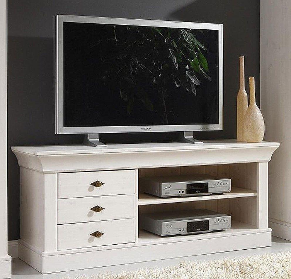 tv m bel wei catlitterplus. Black Bedroom Furniture Sets. Home Design Ideas