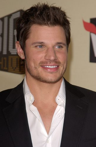 Nick lachey sex pictures hq