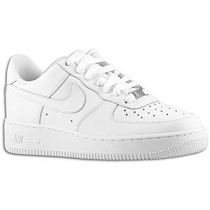 Whitewhite Pinterest Nike 1 Air Force Low I1wvq1gTx