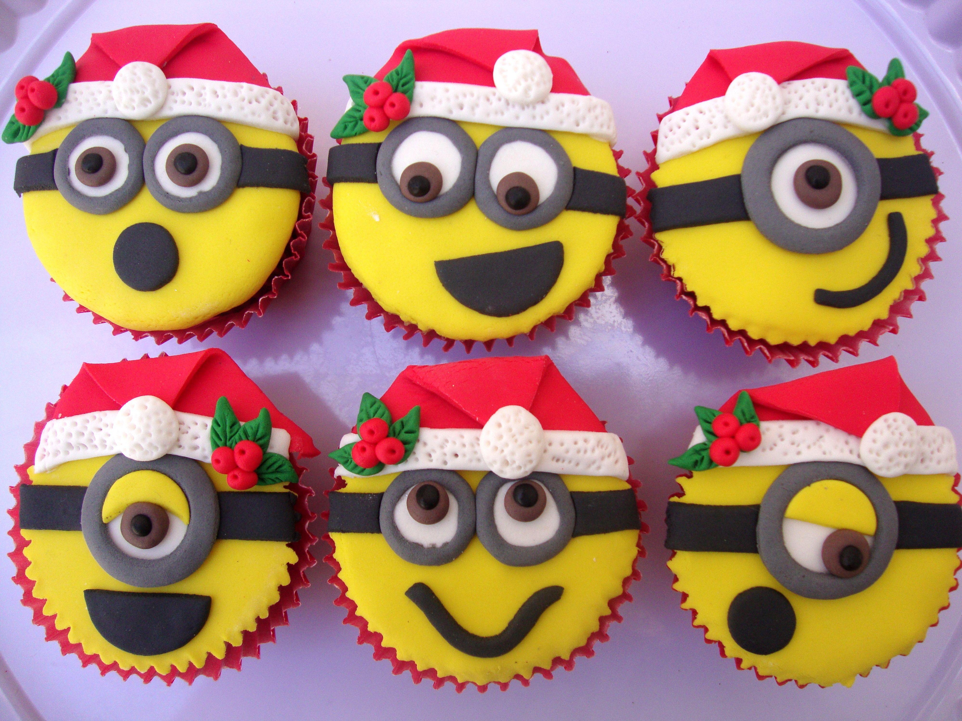 minions navide os christmas pinterest minions