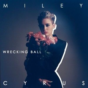 butterfly mp3 download miley cyrus