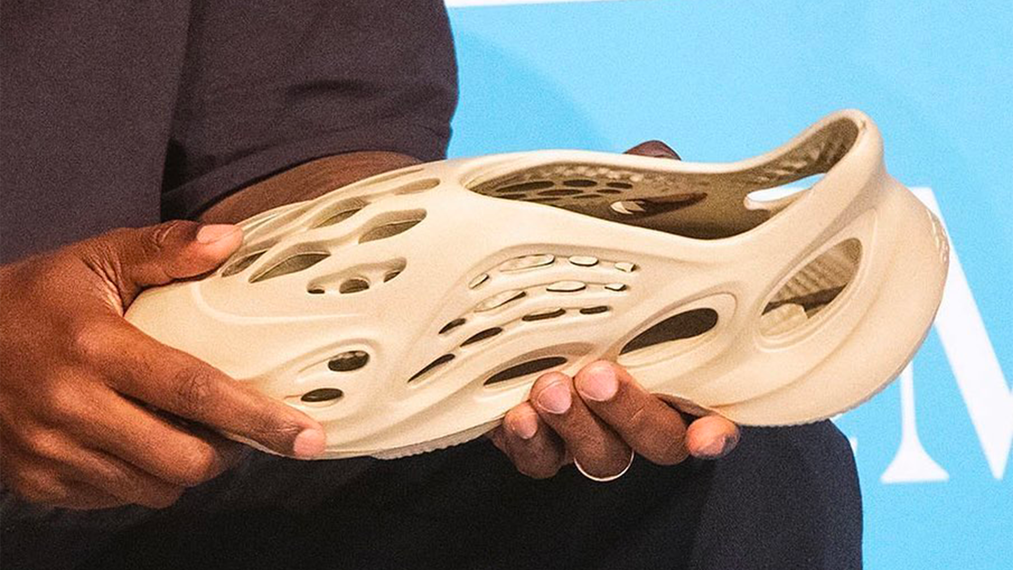 yeezy bowling shoes