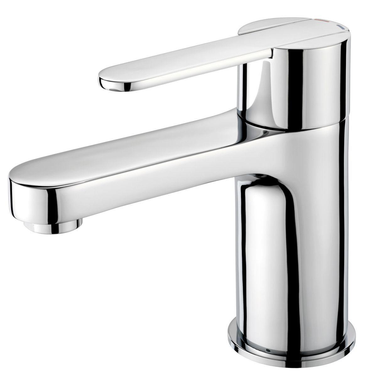 Pegler Yorkshire Strata Monobloc Bath Filler   Bathroom Taps ...