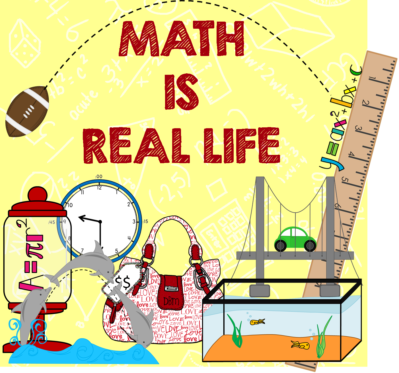 More real life math at the orchard this time math real life looking for information about teaching in intermediate grades math workshop problem solving best fandeluxe Choice Image