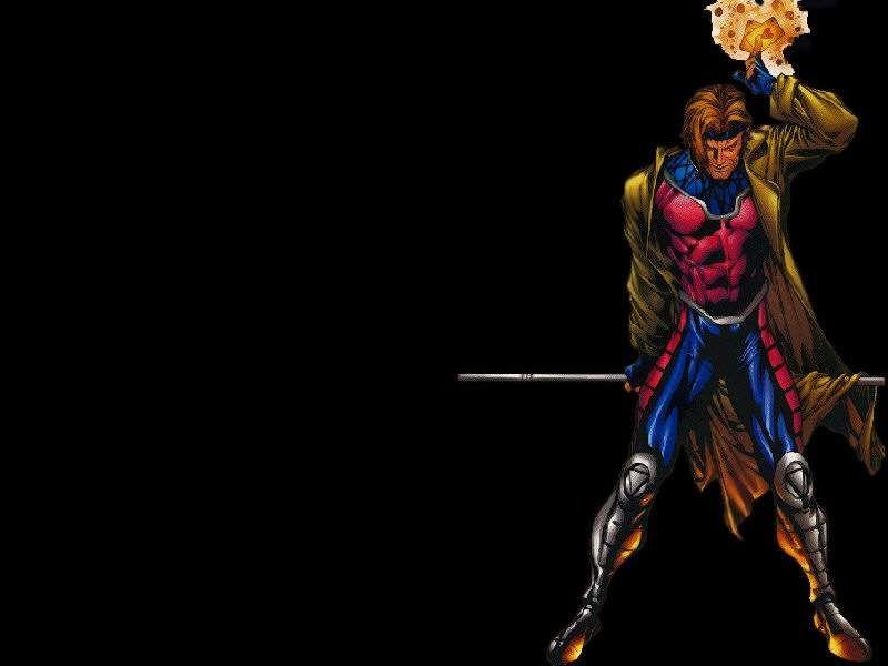 Gambit Wallpapers Superhero Wallpapers Superhero Wallpaper Superhero Cartoon Wallpaper