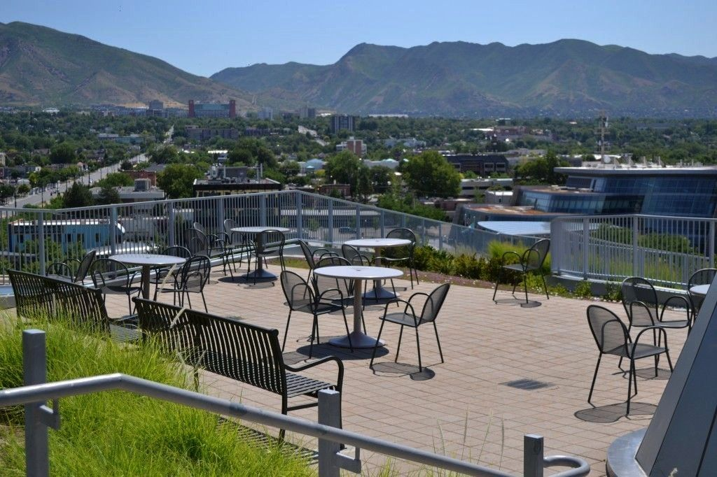 lake city public library rooftop garden terrace salt lake city public library rooftop garden terrace salt lake city public library rooftop garden terrace This form is a g...