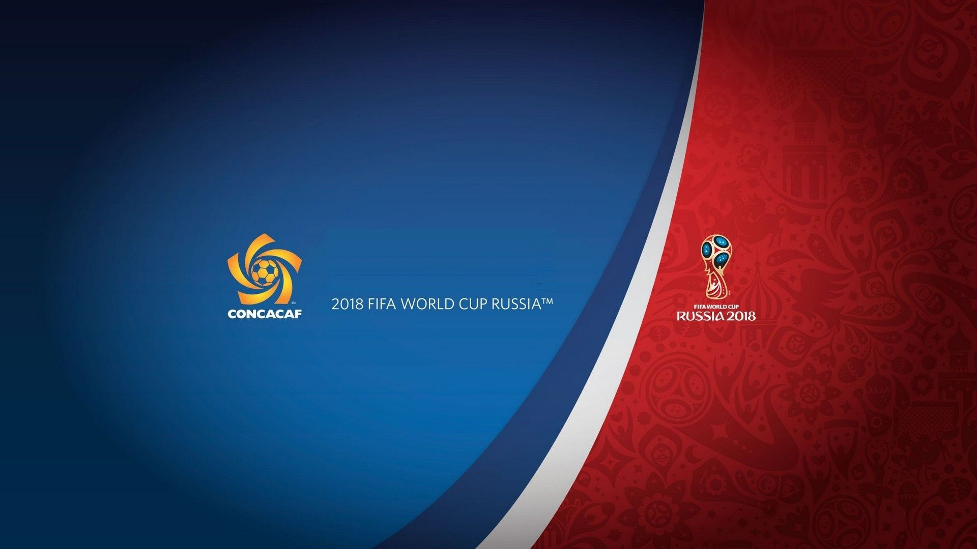 Wallpaper Fifa World Cup Best Hd Wallpapers Fifa World Cup Hd Cute Wallpapers Cute Wallpapers