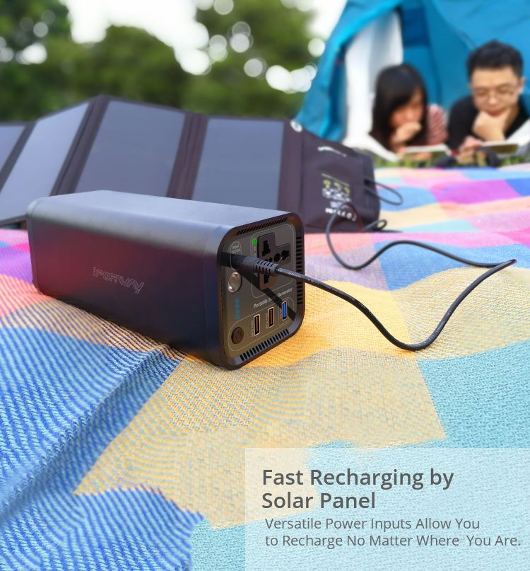 solar laptop charger, charger for you electric devices