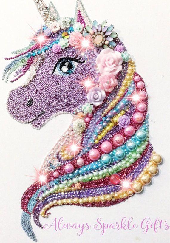 Jouw platform voor het kopen en verkopen van handgemaakte items #unicorncrafts