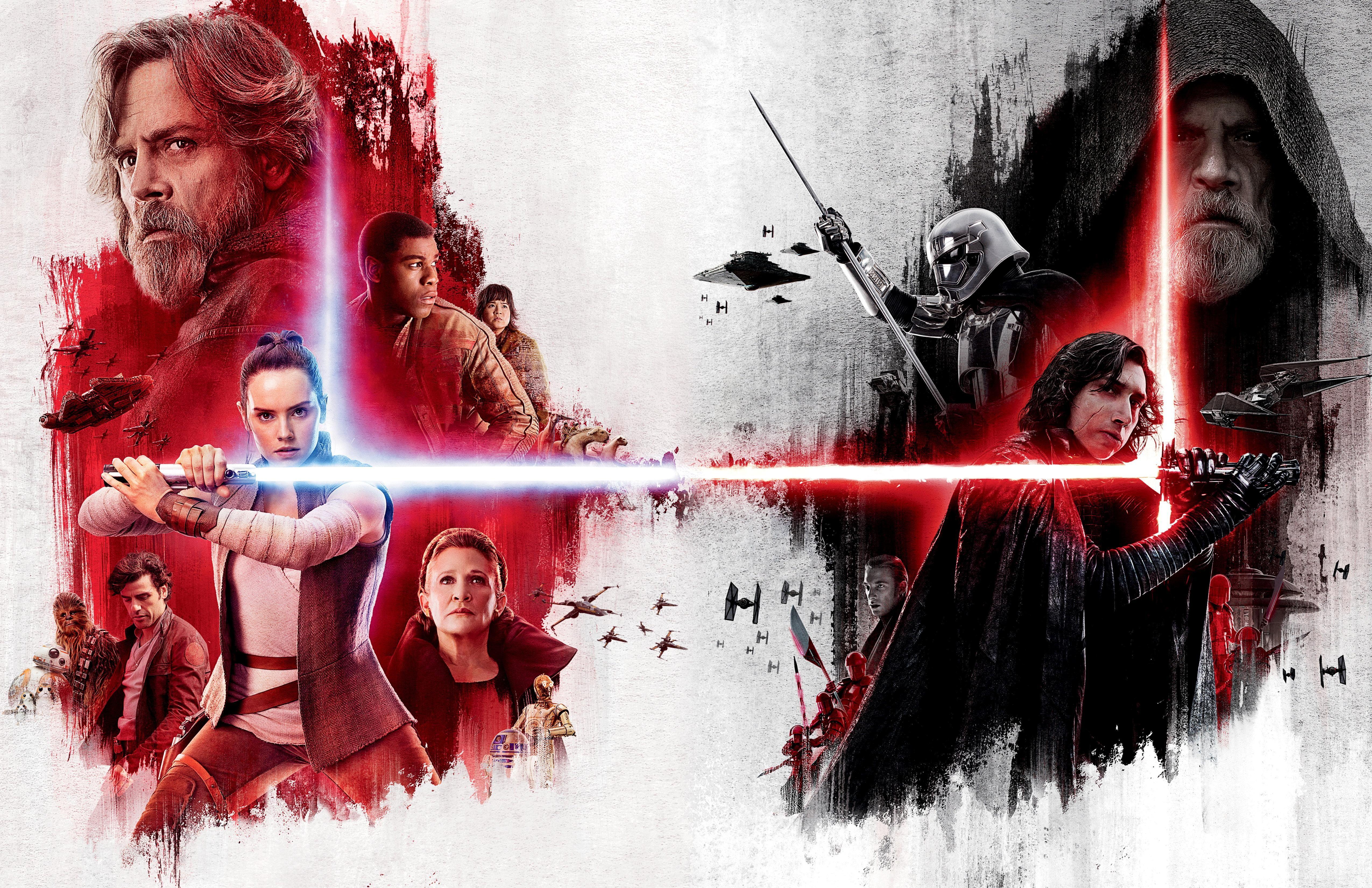 Rey Star Wars Wallpaper 39 Images Star Wars Wallpaper Star Wars Illustration Rey Star Wars