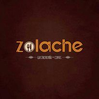 Restaurante Zolache Restaurantes Para Cenar Restaurantes Acapulco