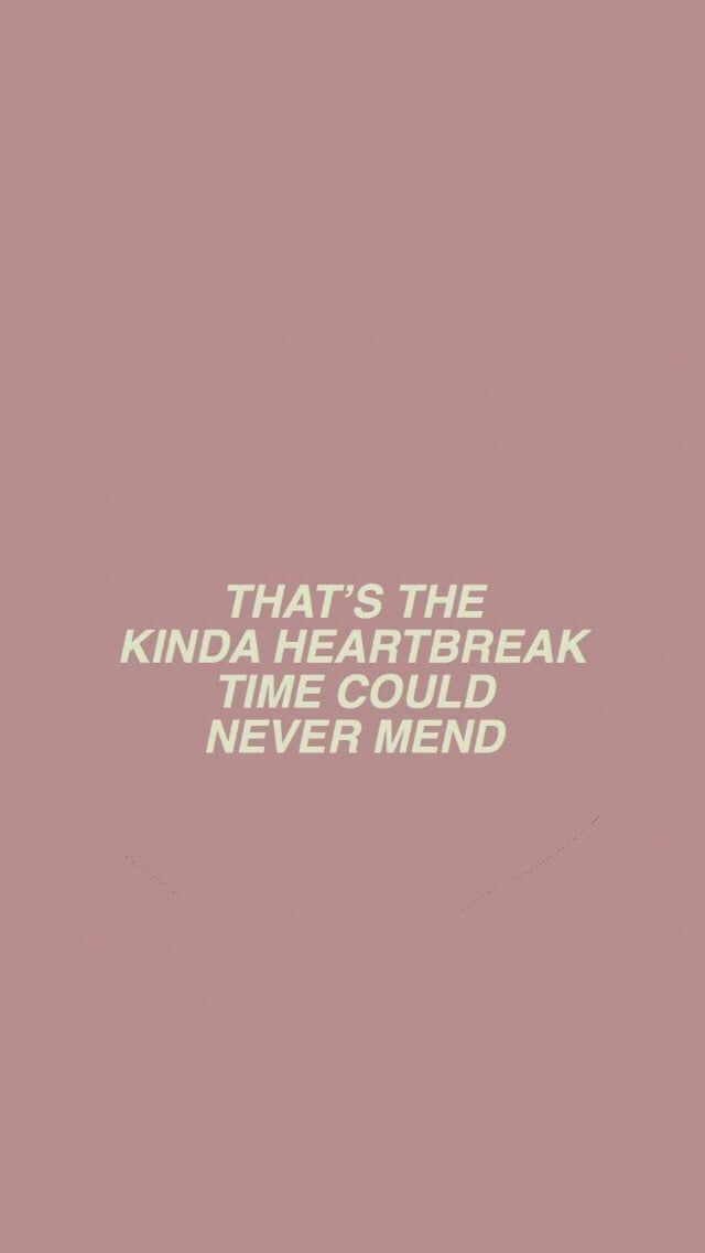 Cornelia Street Taylor Alison Swift On We Heart It Taylor Swift Song Lyrics Taylor Swift Lyric Quotes Taylor Lyrics