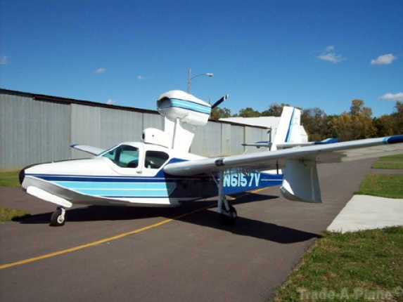 Trade A Plane Airplanes For Sale Pin By Trade-a-plane On Aircraft | Aircraft, Plane, Airplane
