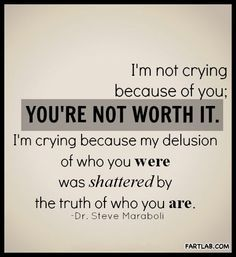 Quotes On Being Abandoned By Family Truth Inspirational Bible Quotes Memorable Quotes