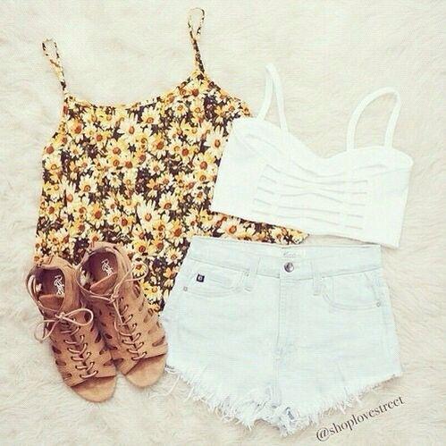 Cute Summer Photography Tumblr