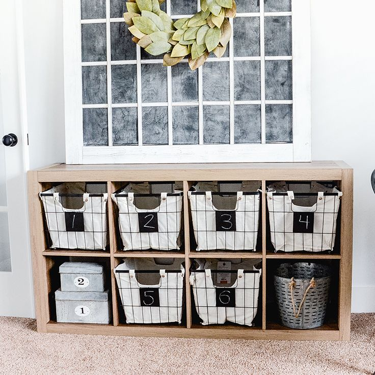 07f29027da90b6eb1a2bc0fa324b7e05 - How To Assemble Better Homes And Gardens 8 Cube Organizer
