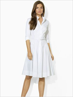 Find your perfect little white dress white shirts for Perfect white dress shirt
