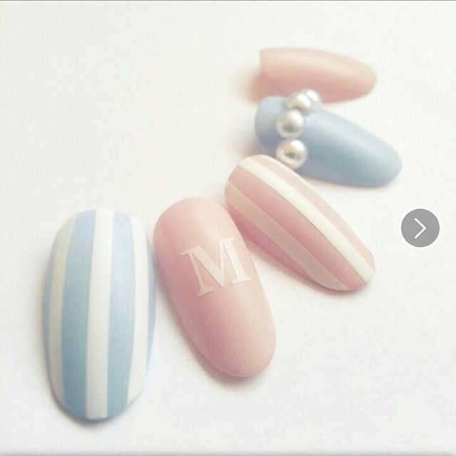 nail_mall on instagram | Nails | Pinterest | Mall, Instagram and ...