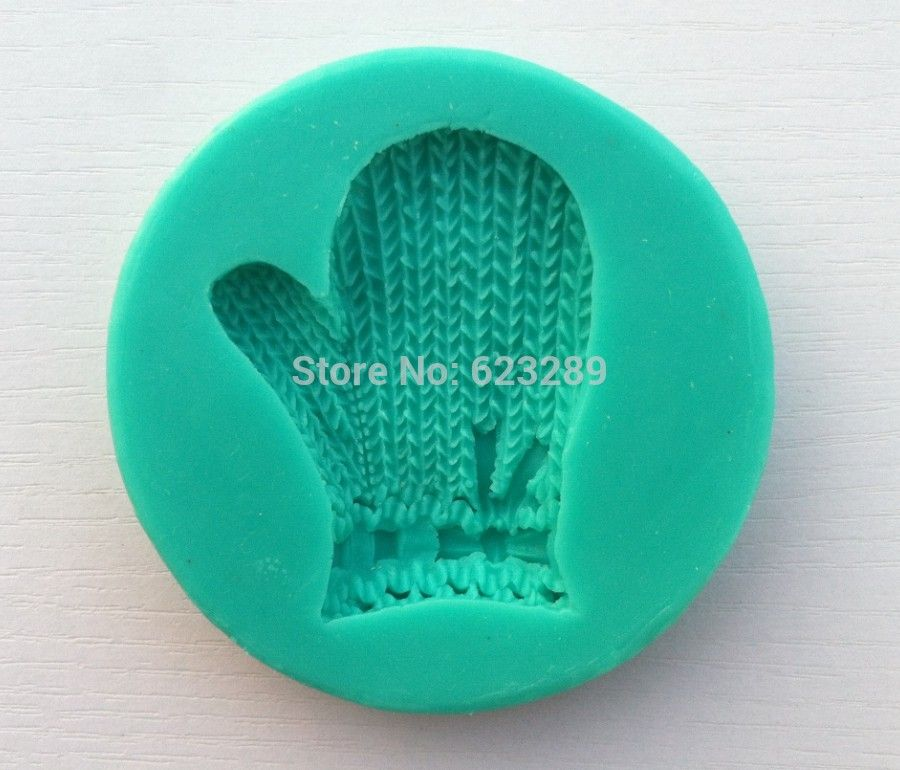 Cheap mold cake buy quality soap hand directly from china