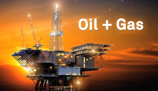 South Africa Oil and Gas Industry Trends 2017 and Outlook of ...