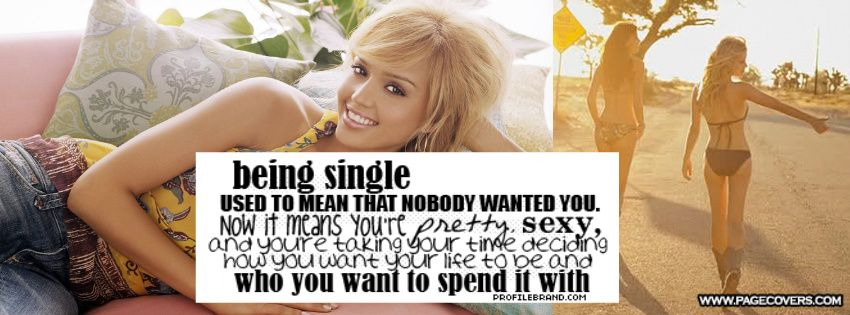 Party Fb Cover Quotes. QuotesGram Cover pics for