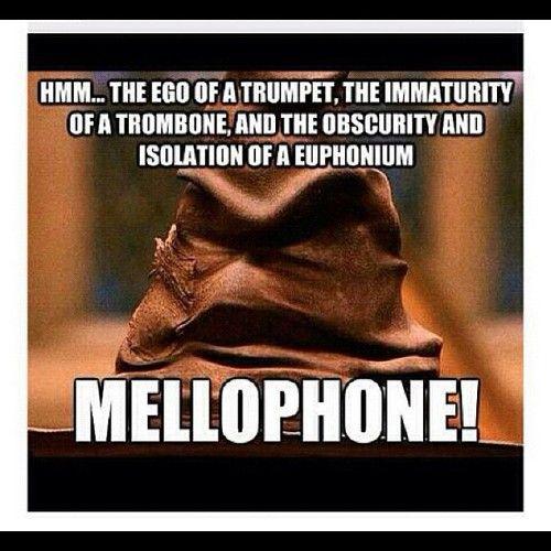 07f2f0edb46bd4b2068e9df7a5937c65 mellophone memes marching band mellophone memes mellophone
