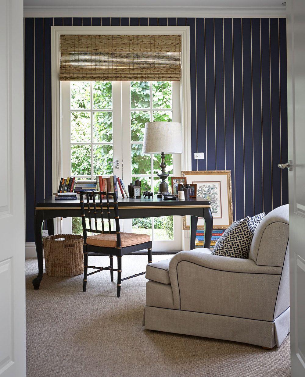 Portfolio interior design diane bergeron interiors - White Rooms