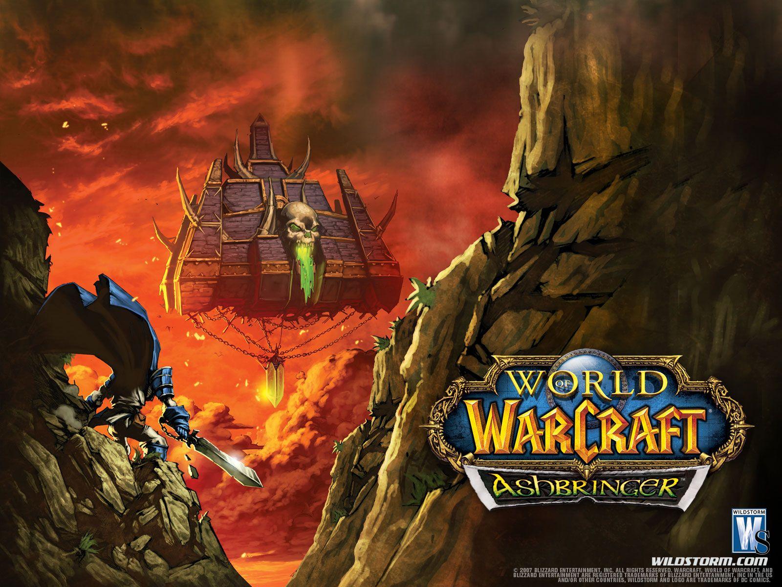 World Of Warcraft Ashbringer Wallpaper Awesome World Of Warcraft Images Online World Of Warcraft Legion