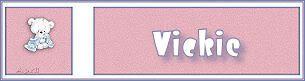 Lisa Mishaga uploaded this image to 'Vickie Name Tags'.  See the album on Photobucket.