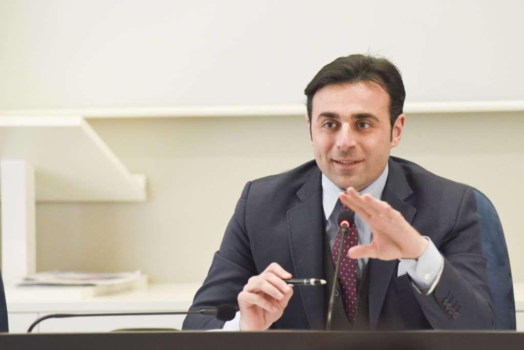 ELEZIONI MADDALONI Zinzi e Sarro nominano Antonio De Lucia commissario di Forza Italia a cura di Redazione - http://www.vivicasagiove.it/notizie/elezioni-maddaloni-zinzi-e-sarro-nominano-antonio-de-lucia-commissario-di-forza-italia/