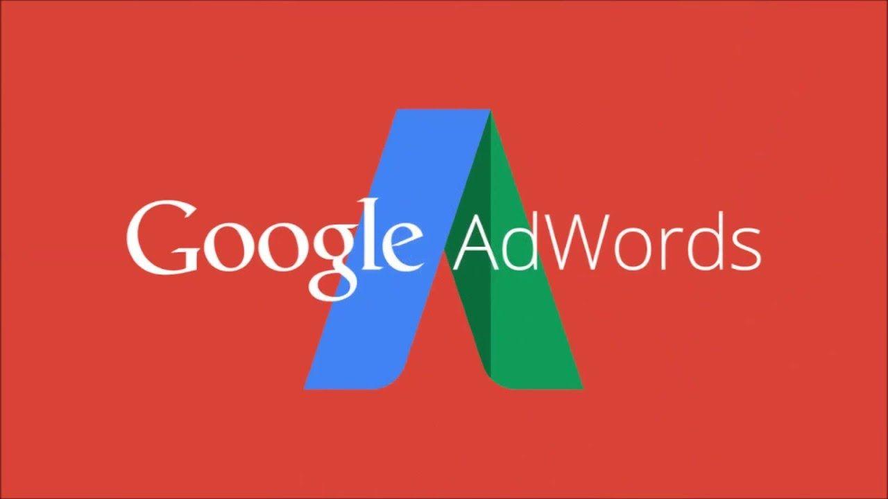 Trova un Partner Google Guida - IWEBPARTNERS SRL