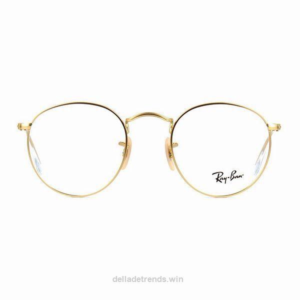 Ray Ban Metal Rb 3447v 2730 Glasses Pretavoir Http Www