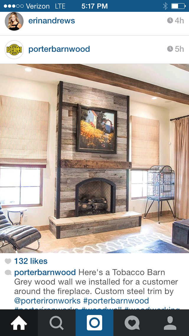 diy reclaimed wood fireplace reclaimed wood fireplace wood fireplace and woods