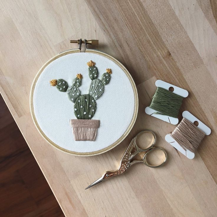Photo of 20 Perfect Gifts for Plant Lovers 2019 – Paisley + Sparrow