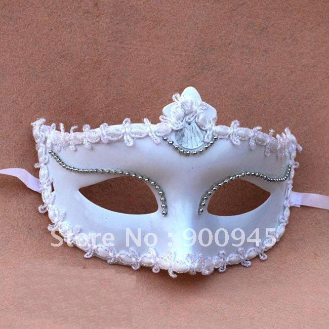 halloween/mask ball wedding idea wedding thoughts Pinterest - sweet 16 halloween party ideas