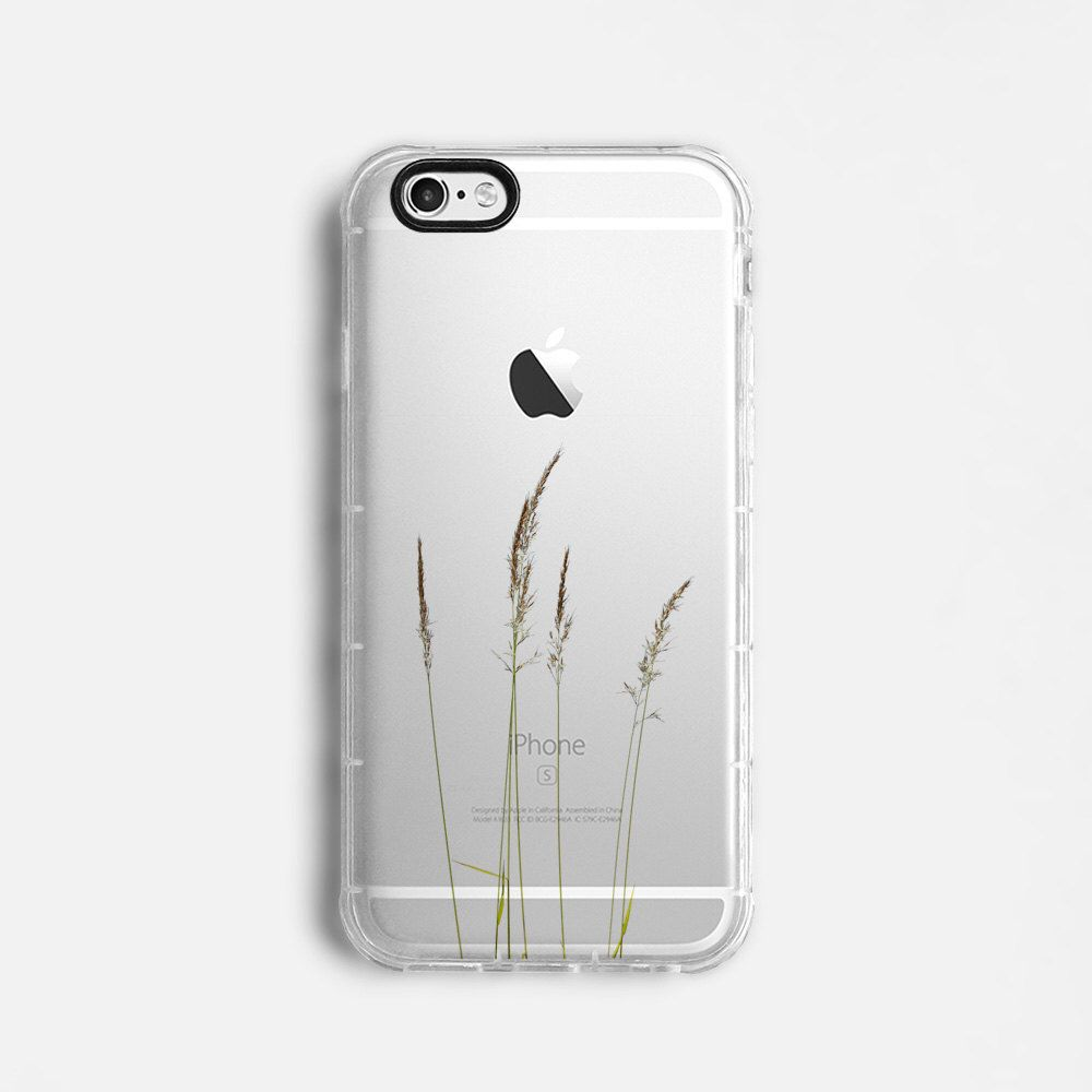 iphone 7 case plant