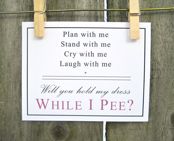 Funny Wedding Invite Poems: Pin On Wedding
