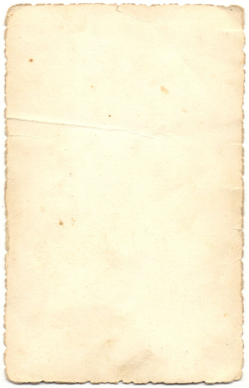 Marco de la vendimia por 3   IMAGENES PNG   Pinterest   Vintage ...