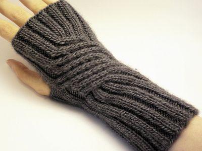 Pin By Carol Eldridge On Big Els Fingerless Gloves Pinterest