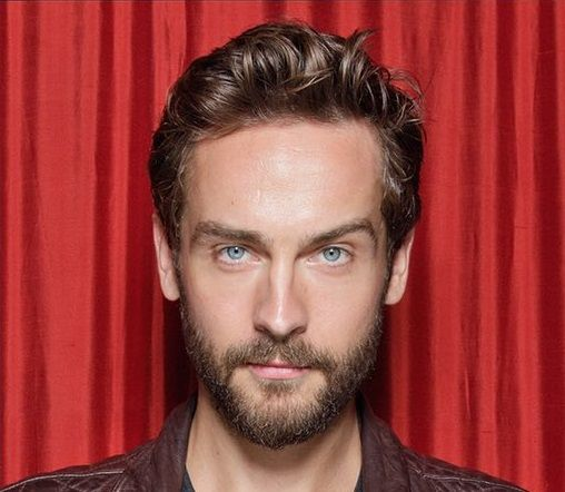 Tom Mison (born 1982) naked (12 photo), Topless, Is a cute, Twitter, braless 2018