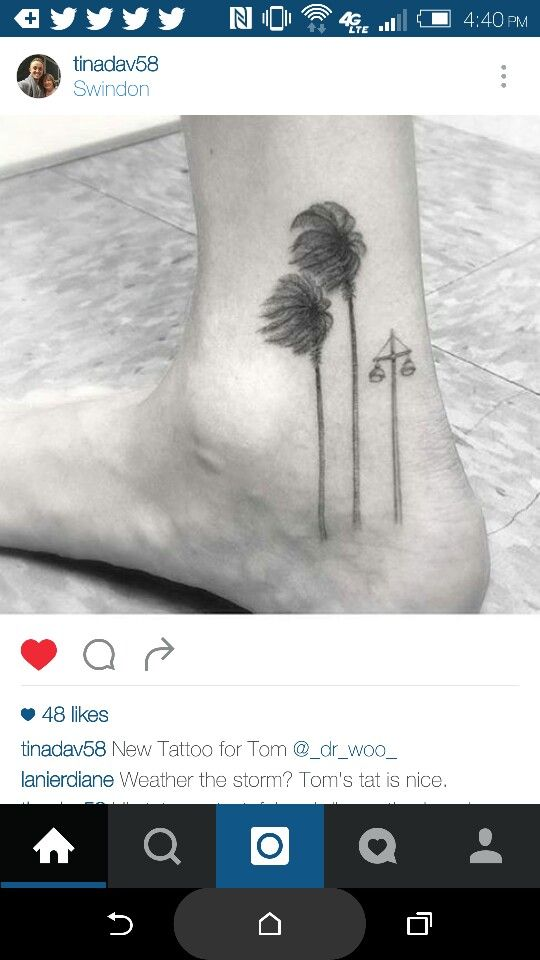 46d998ce33665 Tom Felton | Celebrity tattoos!! | Tattoos, Fish tattoos, Tom felton