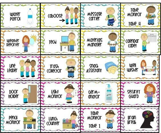 Classroom seating chart template free tomu pin by bethany stallings on 1st grade pinterest classroom classroom seating chart template free pronofoot35fo Images