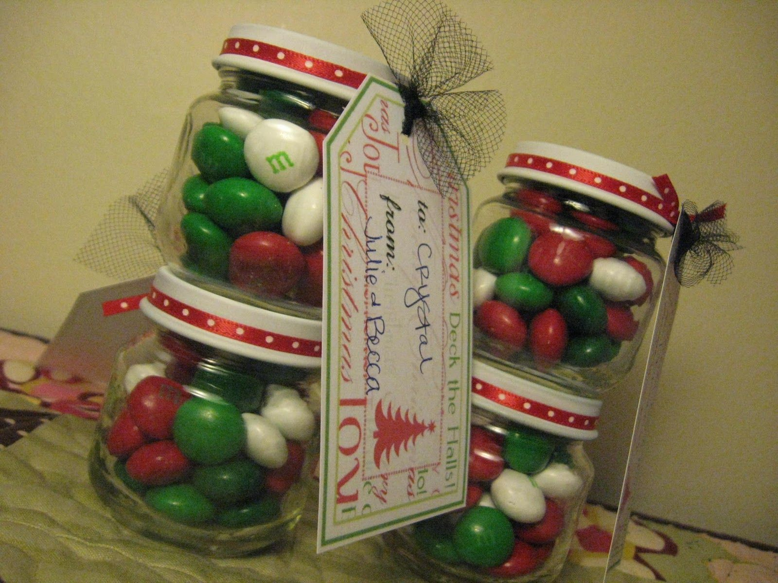 Pin On Holiday Gift Ideas For Cw